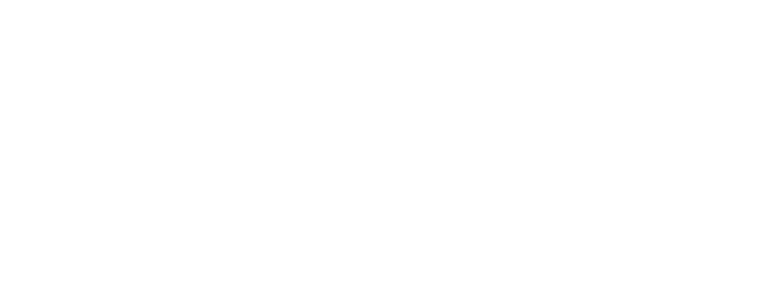 Office of Knowledge Enterprise Development