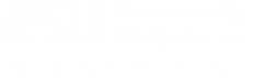 Office of Knowledge Enterprise Development